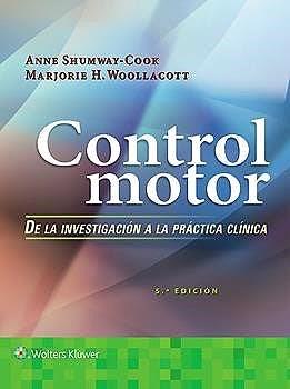Papel Control Motor