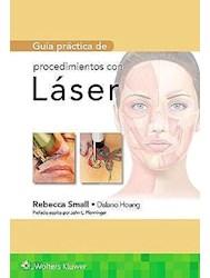 Papel Guía Práctica De Procedimientos Con Láser