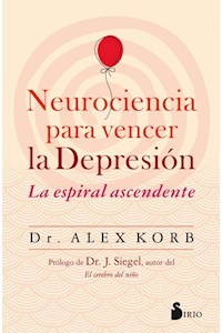Papel Neurociencia Para Vencer La Depresion