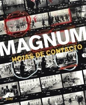 Papel Magnum (2018)