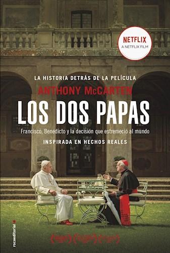 Papel Dos Papas,Los