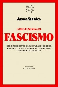 Papel COMO FUNCIONA EL FASCISMO