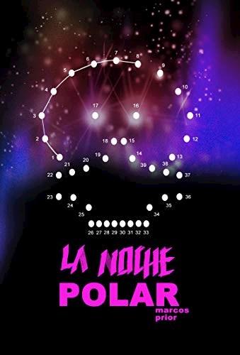 Papel La Noche Polar