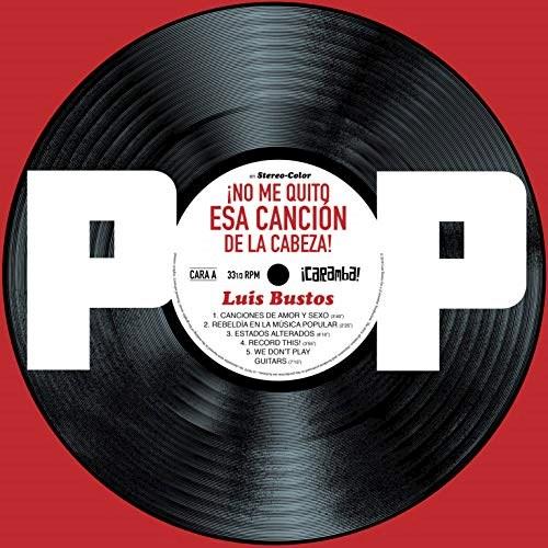 Papel Pop