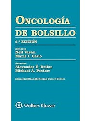 Papel Oncología De Bolsillo