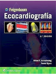 Papel Feigenbaum. Ecocardiografía Ed.8º