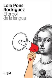Papel El Árbol De La Lengua