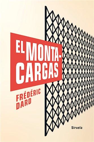 E-book El Montacargas