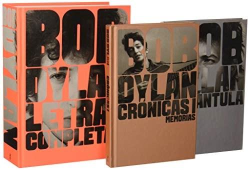 Papel A Los Que Aman A Bob Dylan