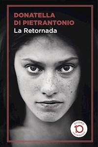 Papel La Retornada - 10º Aniversario