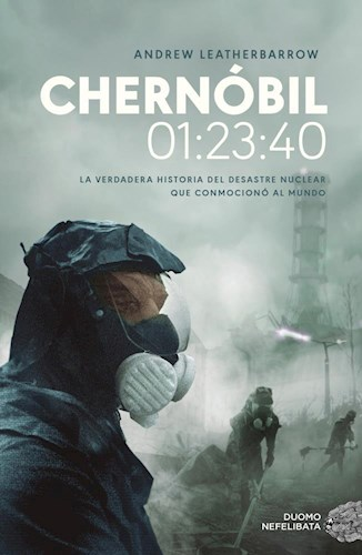Papel Chernobil 01:23:40