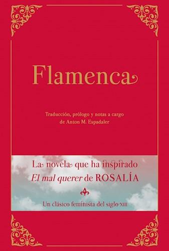 Papel FLAMENCA