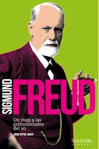 Papel Sigmund Freud