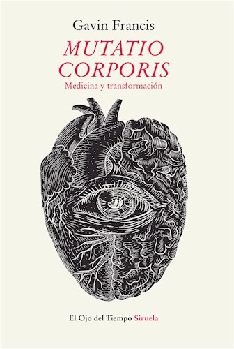 E-book Mutatio Corporis. Medicina Y Transformación