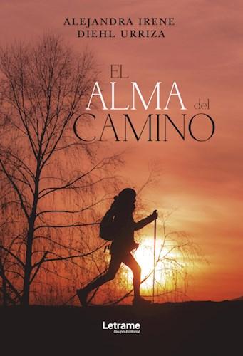 Libro El Alma Del Camino