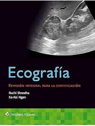 Papel Ecografía