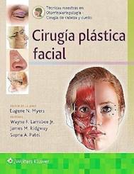Papel Cirugía Plástica Facial