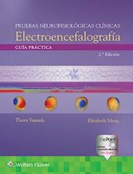 E-book Pruebas Neurofisiológicas Clínicas. Electroencefalografía