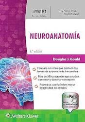 Papel Neuroanatomía, Serie Rt Ed.6