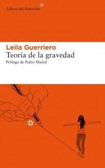Libro Teoria De La Gravedad