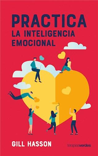 E-book Practica la inteligencia emocional