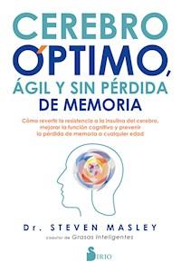 Papel Cerebro Optimo, Agil Y Sin Perdida De Memoria