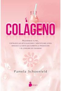 Papel Colágeno