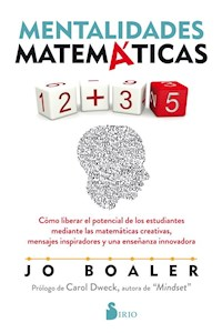 Papel Mentalidades Matematicas