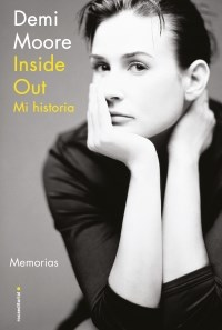 Papel Inside Out. Mi Historia