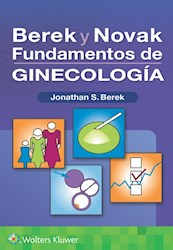 E-book Berek Y Novak. Fundamentos De Ginecología