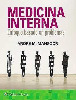 Papel Medicina Interna