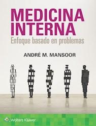 E-book Medicina Interna. Enfoque Basado En Problemas