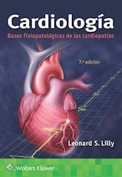 E-book Cardiología. Bases Fisiopatológicas De Las Cardiopatías