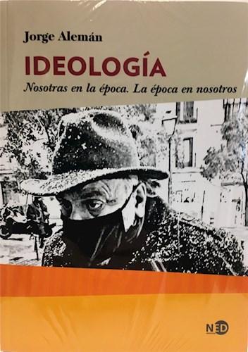 LIBRO IDEOLOGIA