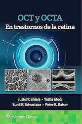 Papel Oct Y Octa En Trastornos De La Retina