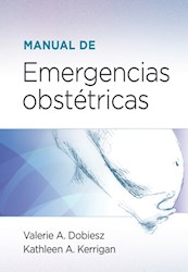 E-book Manual De Emergencias Obstétricas