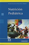 Libro Nutricion Pediatrica Practica
