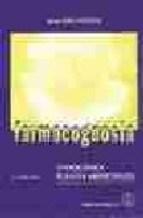 Libro Farmacognosia