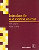 Libro Introduccion A La Ciencia Animal