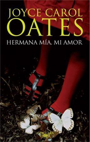 E-book Hermana Mía, Mi Amor
