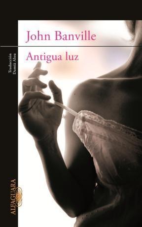 E-book Antigua Luz