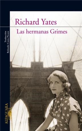 E-book Las Hermanas Grimes