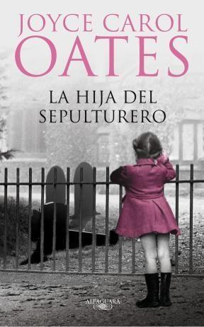 E-book La Hija Del Sepulturero