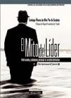 Papel Mito Del Lider, El Td Oferta