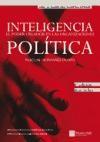 Papel Inteligencia Politica