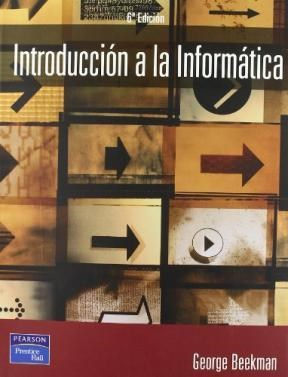 Papel Introduccion A La Informatica