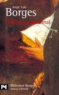 Papel BIBLIOTECA PERSONAL (BA 0007)