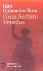 Papel GRAN SERTON: VEREDAS