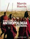 Libro Introduccion A La Antropologia General