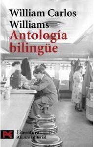Papel ANTOLOGIA BILINGUE